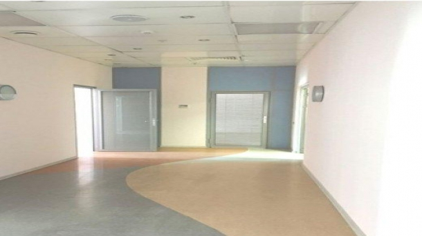 Площадь под офис 358.45м2, 415086руб., метро Павелецкая
