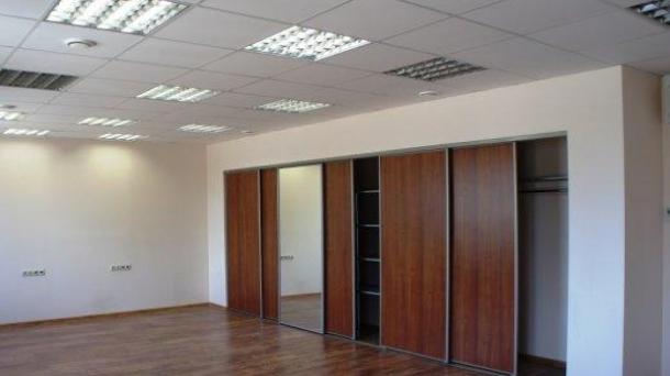Офис 200м2, улица Стромынка, 4