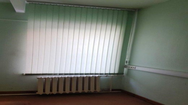 Офис 360м2, Потаповский переулок, 5с5