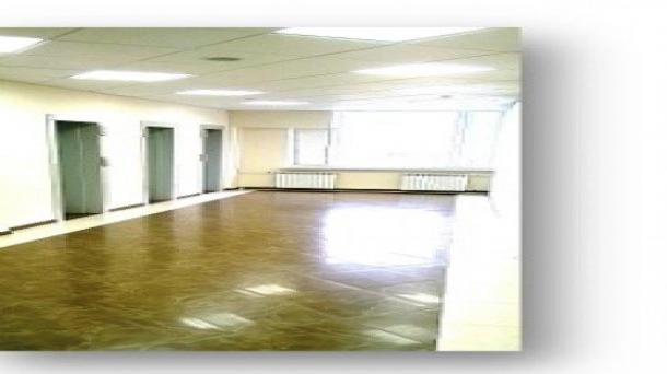 Сдаю офисное помещение 1070.4м2,  метро Проспект Мира