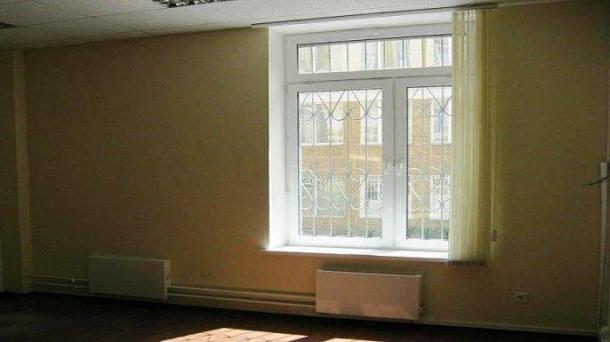 Офисное помещение 47м2,  Москва