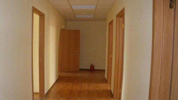 Сдам в аренду офис 167м2, Москва, 159986руб.