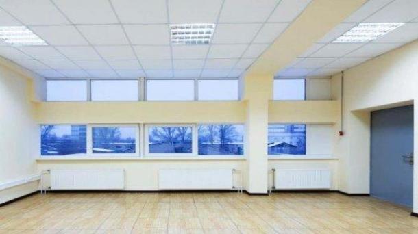 Сдам в аренду офисное помещение 609.3м2,  метро Перово