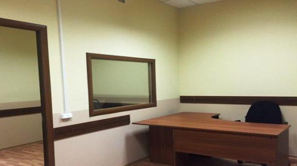 Сдам в аренду офис 22м2, 23826руб., метро Первомайская