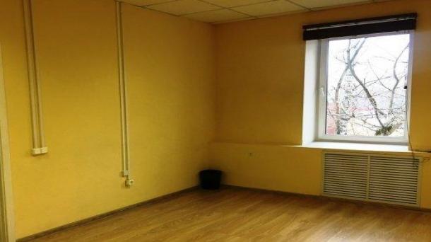 Аренда офиса 17м2, Москва, метро Первомайская