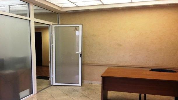 Аренда под офис 16м2, 17328руб., метро Первомайская