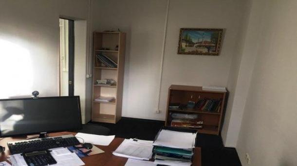 Аренда офисного помещения 32м2,  Москва
