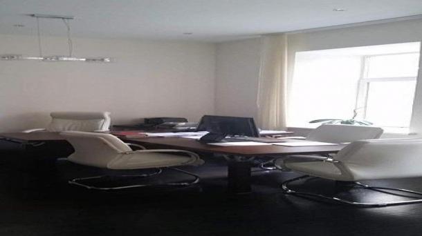 Сдам в аренду офисное помещение 1828м2,  3350724руб.