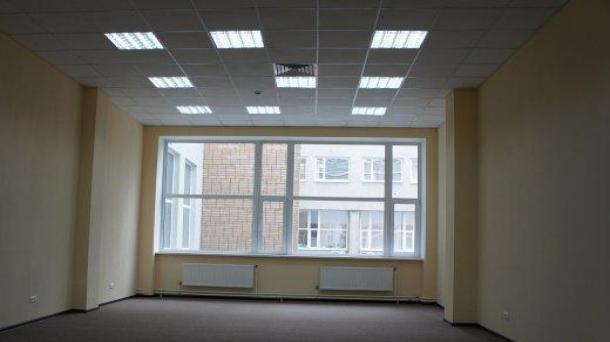 Офис 70м2, Волоколамское шоссе, 73