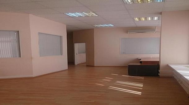 Сдам офисное помещение 70м2, метро Алексеевская, Москва