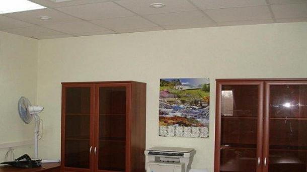 Сдам в аренду офисное помещение 36м2,  42012руб.