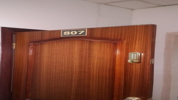 Офис 42.38м2, Волоколамская