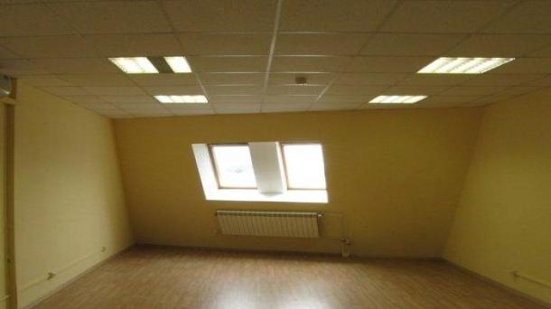 Сдам в аренду офис 616.8м2, метро Владыкино, Москва