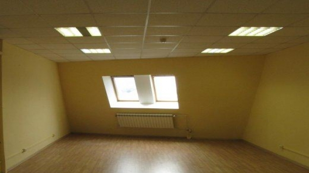 Офис 41.9м2, Владыкино
