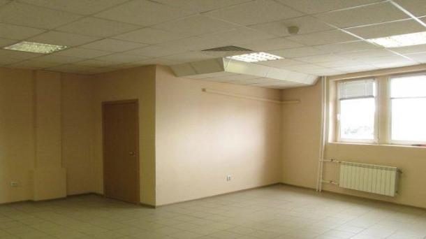 Площадь под офис 71.47м2, Москва, метро Владыкино