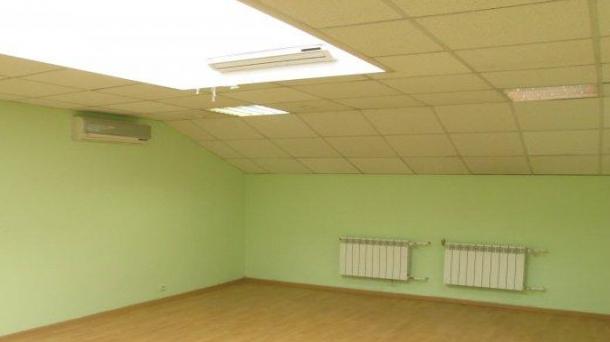 Офис 30.6м2, Владыкино