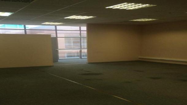 Сдаю офисное помещение 56м2,  42000руб.