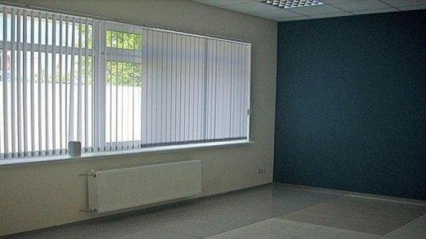 Офис 200м2, Варшавское шоссе, 125