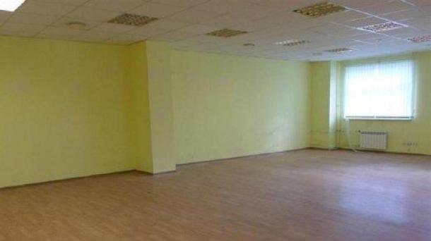 Офис в аренду 67м2,  Москва