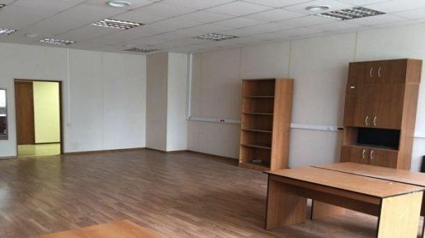 Офис 65м2, Медведково