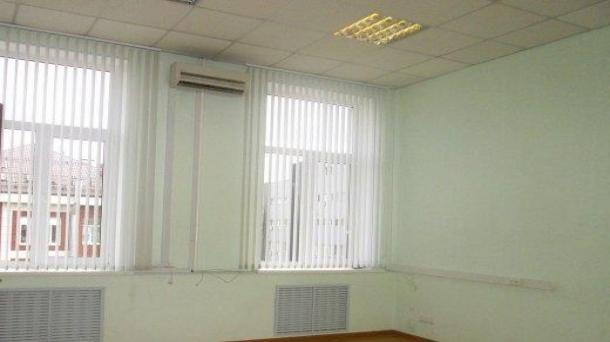 Сдаю офисное помещение 53м2, Москва, метро Текстильщики