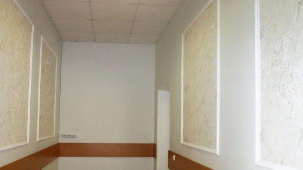 Сдам в аренду офис 40м2, Москва, метро Текстильщики