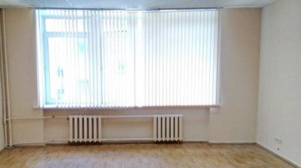 Офис 105м2, Егорьевский проезд, 3Ж