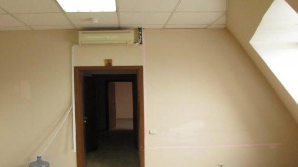 Офис 24.2м2, Владыкино