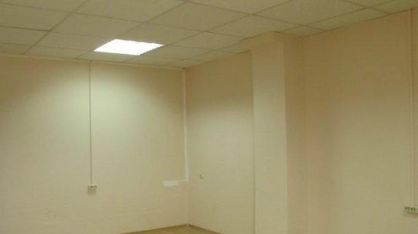Аренда офисного помещения 14м2, 9800руб., метро Владыкино