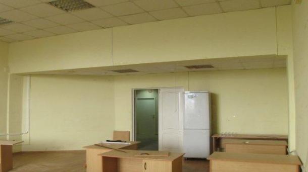 Офис 49.6м2, Владыкино