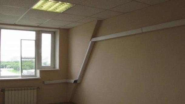 Офис 144м2, Владыкино