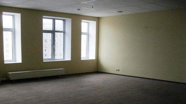 Сдам в аренду офисное помещение 60м2,  Москва