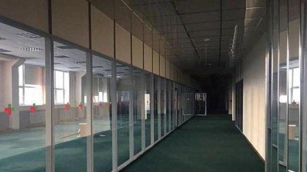 Аренда офиса 5900м2,  метро Водный стадион