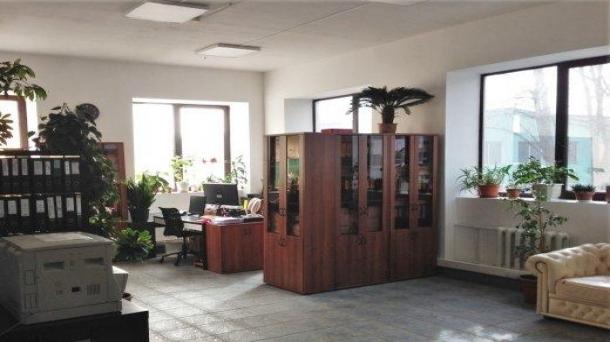 Сдаю офисное помещение 433.5м2,  Москва