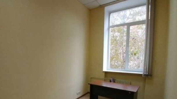 Офис 46м2, 1-я Владимирская улица, 10А