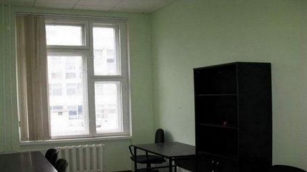 Офис 49м2, Варшавское шоссе, 125