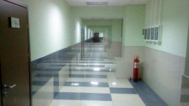 Помещение под офис 183м2, 137250руб., метро Кожуховская