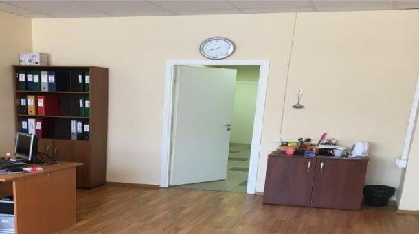 Сдам в аренду офис 28м2, метро Водный стадион, метро Водный стадион