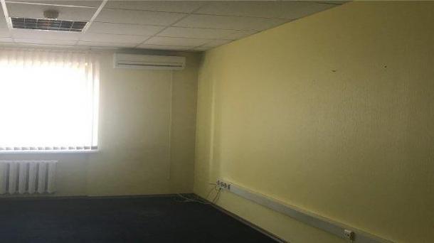 Аренда офисного помещения 80м2,  Москва