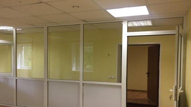 Сдам офисное помещение 36.8м2,  39855руб.