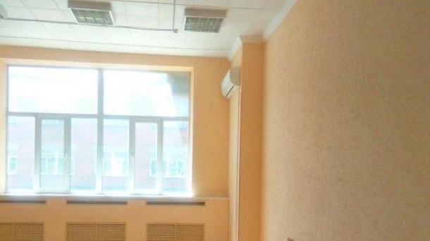 Офис 270м2, Промышленная улица, 11