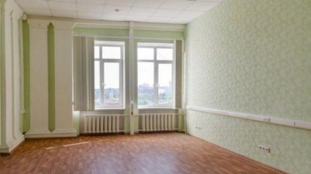 Офис 380.8м2, Нижегородская улица, 32