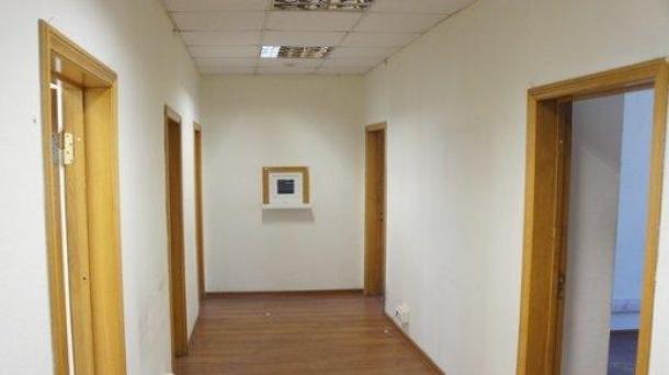 Офисное помещение 88.8м2,  111000руб.