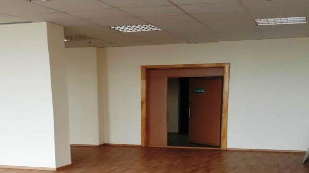 Аренда офиса 391м2,  Москва