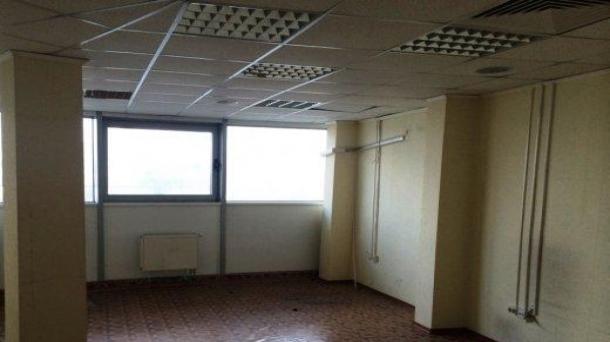 Сдам в аренду офис 400м2,  метро Кутузовская