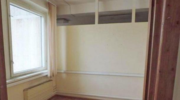 Сдаю офисное помещение 100м2,  метро Рязанский проспект