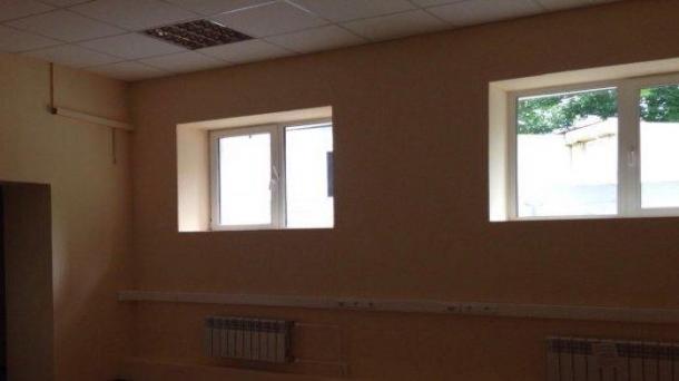 Сдам в аренду офисное помещение 80м2,  Москва