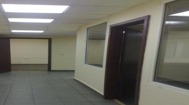 Офис 160м2, Трубная улица, 29
