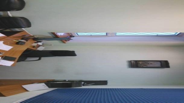 Офис 126.9м2, Павелецкая