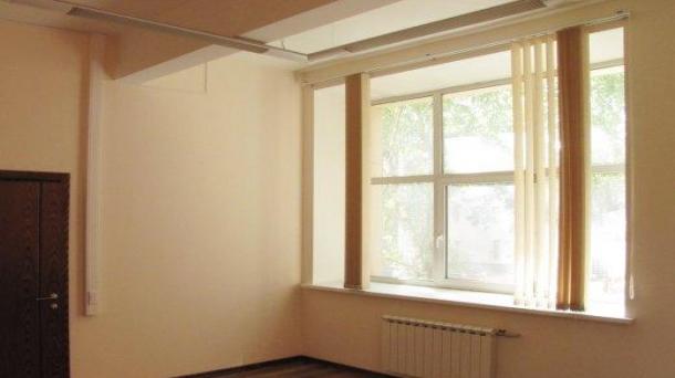 Аренда офисного помещения 59.1м2,  Москва